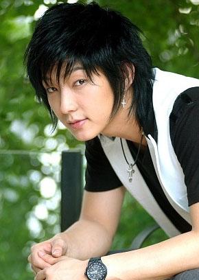 تّقّرّيّر:اّلّمّسّلّسّلّ الكوري hero  Lee-jun-ki1