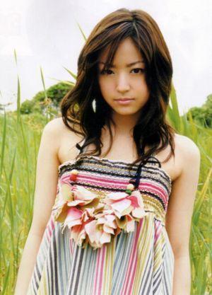 Hana Yori Dango Inoue-2