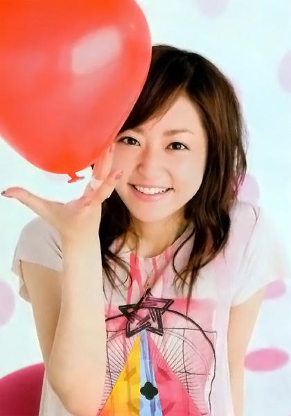 Ficha Natsuki Fujiwara Mamo-inue