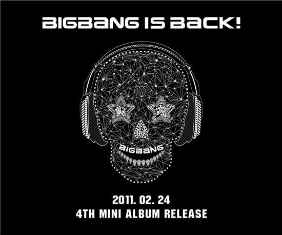 """""""BIG BANG"""" NO SACARA UN ALBUM en realidad sera un MINI-ALBUM...^^! 20110214_bigbang"""